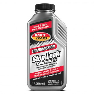 Bars Leaks® - One Seal™ Transmission Stop Leak 11 oz