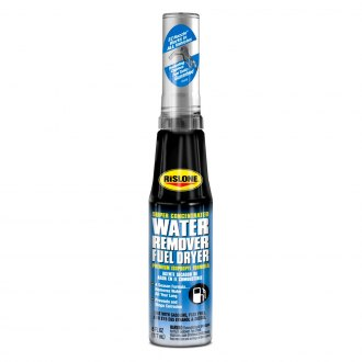 Bars Leaks® - Water Remover/Fuel Dryer 6 oz