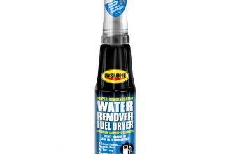 Bars Leaks® - Water Remover