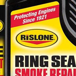 Bar S Leaks Ring Seal Smoke Repair
