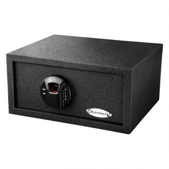 safes fireproof wall home money gun floor safes. Black Bedroom Furniture Sets. Home Design Ideas