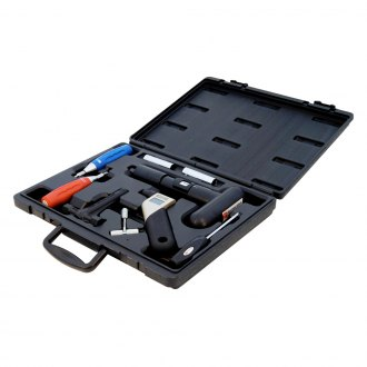 Bartec USA® - TPMS 10-Piece Mechanical Tool Kit