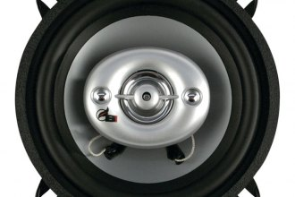 "Bass Inferno® - 5.25"" Full Range Speakers"