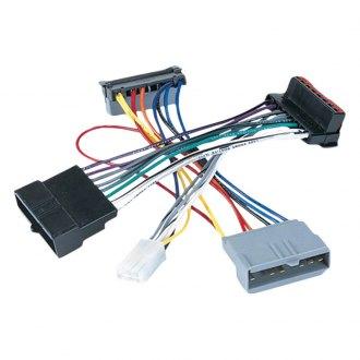 fast btah_6 bazooka™ speakers, tube subwoofers & amplifiers carid com bazooka bta10100 wiring harness at webbmarketing.co