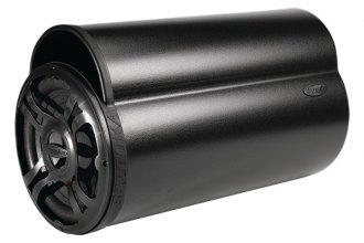 "Bazooka® - 10"" 250W BT Series Class D Amplified Tube Subwoofer"