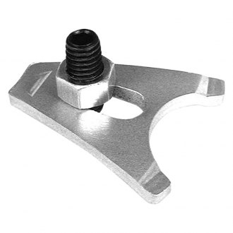 B&B Performance® - Distributor Clamp
