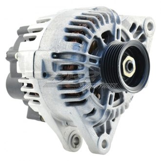 BBB Industries® - Premium™ Alternator