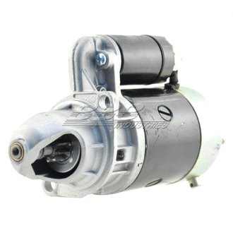 BBB Industries® - Premium™ Remanufactured Starter