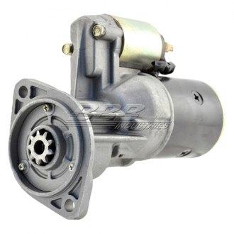 ACDelco E2069 Professional Starter Drive