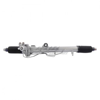 BBB Industries® - Remanufactured Rack and Pinion Assembly