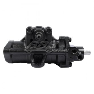 BBB Industries® - Steering Gear