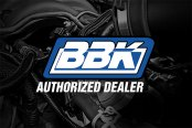 BBK Authorized Dealer