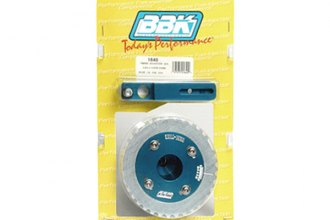 BBK® - Vari-Time Timing Adjuster Kit