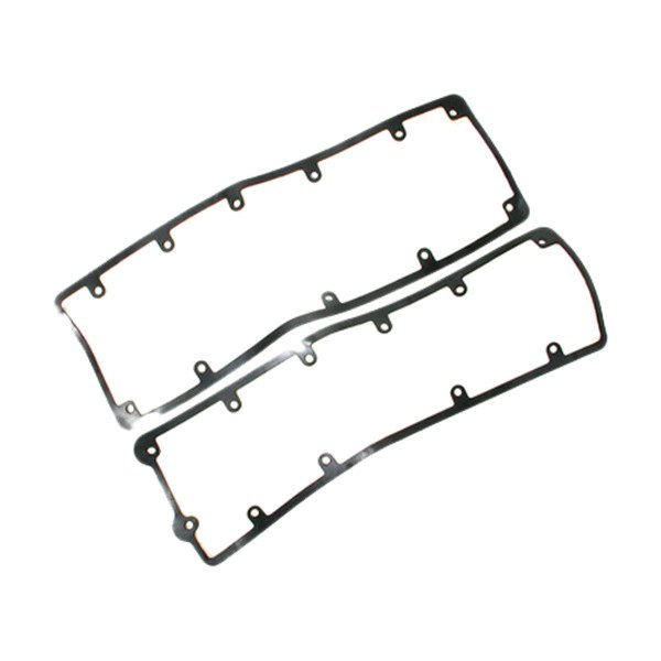 Ford Thick Valve Cover Gaskets