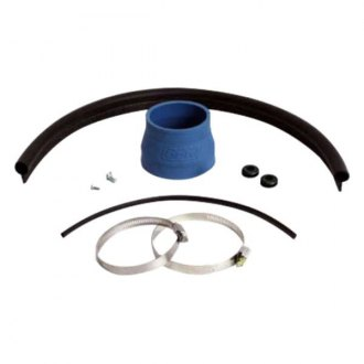 BBK® - Cold Air Intake Replacement Hardware Kit