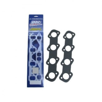 BBK® - Header Gasket Set
