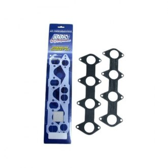 BBK® - Premium Graphite Header Gasket Set
