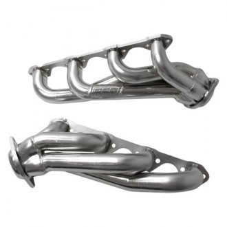 BBK® - Premium™ Exhaust Headers