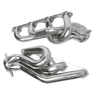 BBK® - Tuned Length Headers