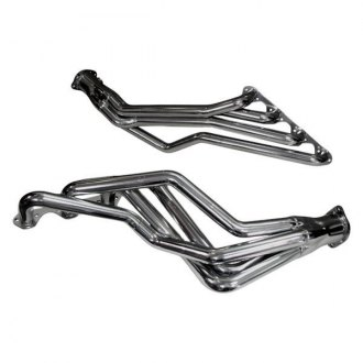 BBK® - Full Length Exhaust Headers