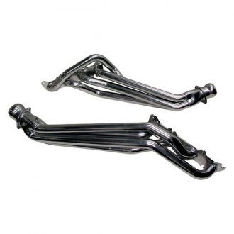 BBK® - CNC Series™ Long Tube Exhaust Headers