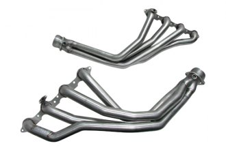 BBK® - Full Length Stainless Headers