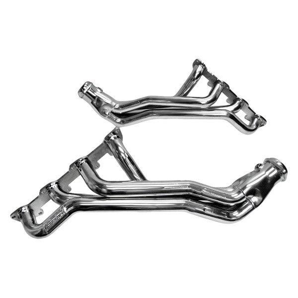 BBK® - CNC Series™ Exhaust Headers