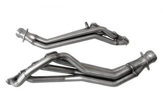 BBK® - Full Length Ceramic Headers