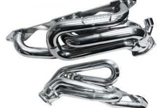 BBK® - CNC-Series™ Headers