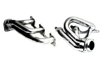BBK® - Premium Series™ Headers Shorty Headers