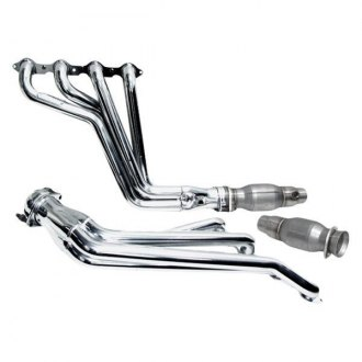 BBK® - CNC Series™ Long Tube Headers