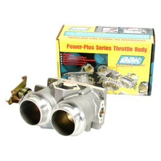 BBK® - Power-Plus Series™ Throttle Body Assembly