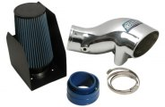 BBK® - Power-Plus Series™ Cold Air Intake