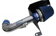 BBK® 1768 - Chrome Cold Air Intake System