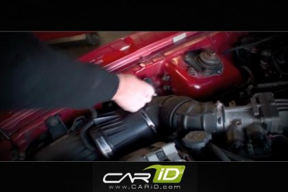 1712 - BBK® Power-Plus Series™ Air Intake System Video