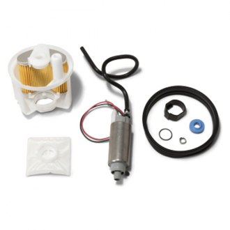 BBK® - Electric Fuel Pump