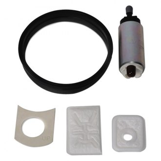 BBK® - High-Volume OEM Style Electric Fuel Pump Kit