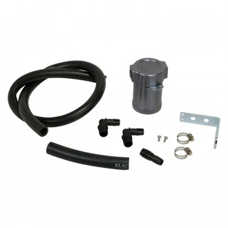 BBK® - Oil Separator Kit