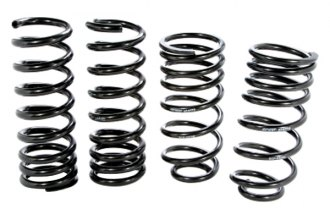 BBK® - Gripp™ Performance Lowering Spring System (Specific Rate)
