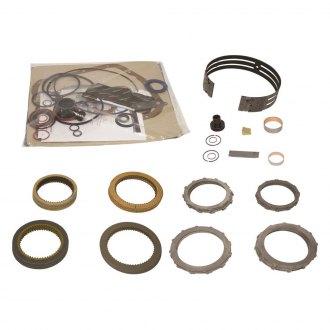 1998 Dodge Ram Performance Transmission Rebuild Kits at