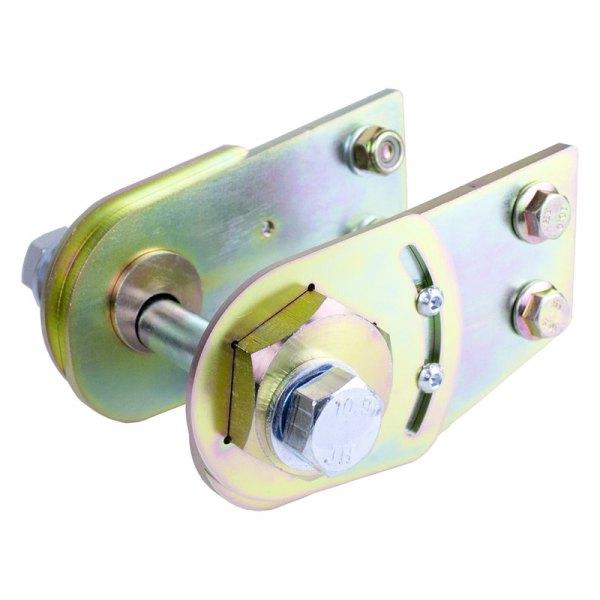 BD Diesel Adjustable Control Arm Caster Cam