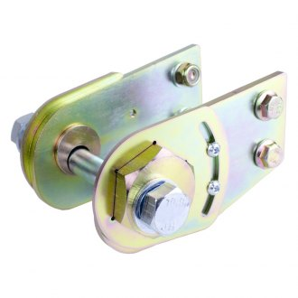 BD Diesel Performance® - Adjustable Control Arm Caster Cam