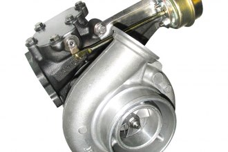 BD® - Dodge Super B Single Turbo Kits