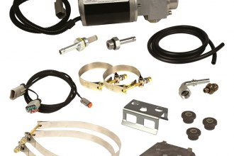 BD® - Lift Pump Kit