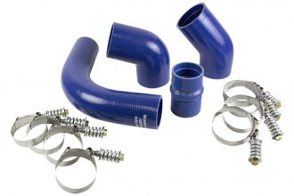 BD® - Intercooler Hose Kits