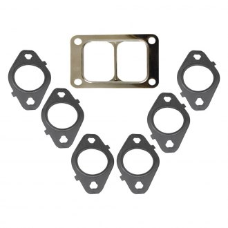 BD Diesel Performance® - Exhaust Manifold Gasket Set