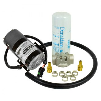1050060 3_6 performance fuel filters high flow, in line, canister carid com