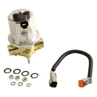 BD Diesel Performance® - OEM Replacement Lift Pump Kit