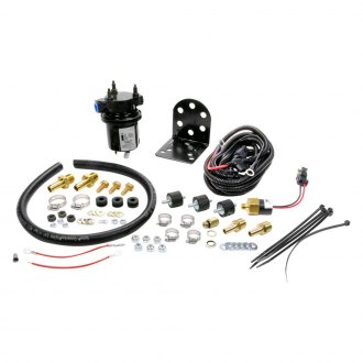 BD Diesel Performance® - Fuel Lift Pump Kit