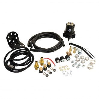 BD Diesel Performance® - OEM Bypass Lift Pump Kit